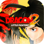 Dragon Little Fighters 2 IOS