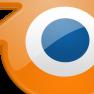 Blender 2.8 Released